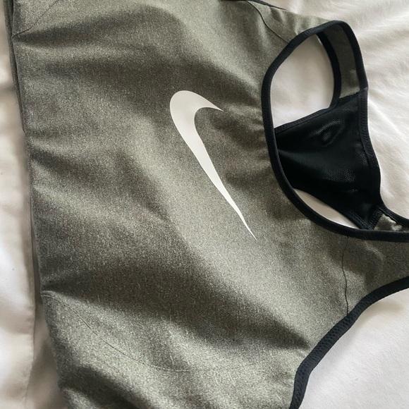 Nike Other - Nike bra